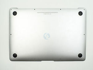 """Lot of 10x Grade A Lower Bottom Case Cover for MacBook Air 13"""" A1466 2015 2017"""