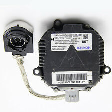 FIT 2004-2013 Subaru Impreza WRX STi Unit Xenon HID Headlight Ballast Igniter