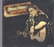MACIEJ MACIEK BALCAR LIVE TRAX 12 2CD NEW & SEALED DZEM RIEDEL CREE POLSKA