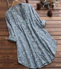 blouse plus size