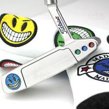 Scotty Cameron Newport 2 733RC35 Putter with Headcover