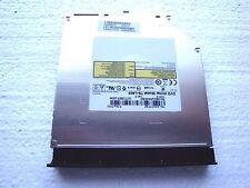 Toshiba Satellite A500 A500-18Q DVD-RW Optical Disk Drive K000085520 TS-L633