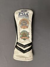 Heritage Collection Whistling Straits PGA Championship Fairway Wood Headcover