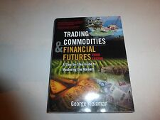 trading commodities and financial futures | eBay