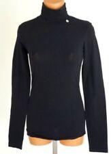 cf4b5f8bde02 Women s Patrizia Pepe Sweaters