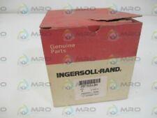 INGERSOLL RAND F35331-400 NEW IN BOX F35331400