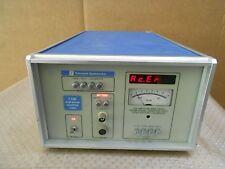 Transonic Scientific Small Animal Research Bloodflow Meter T106 Detector Nice