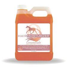 NEW Healthy Haircare Hair Moisturizer 32Oz