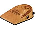 Ortega Guitars ANNALOG Stomp Box w/ Built-in Sound Optimized Piezo Tech for sale