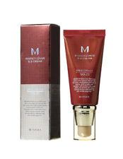 Missha - M Perfect Cover BB Cream SPF42 PA+