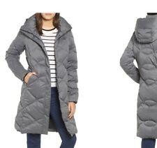 The north face Miss Metro Parka Women's Coats, Jackets new