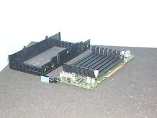 DELL PowerEdge R900 MEMORY RISER BOARD CN-0NX761-13740