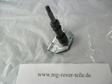 Wischerantrieb Wischeraufnahme Halter für Wischer Land Rover Defender DKU500010