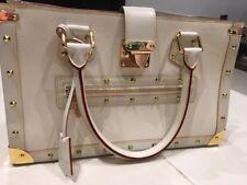 datazione Louis Vuitton bagaglio Come posso sapere se stiamo uscendo