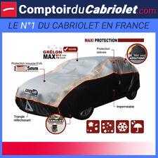 Bâche auto anti-grêle - Taille XL : 530 x 175 x 145cm