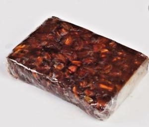 Tamarind 2kg - Tamarind Pulp  - Shipped from Aus - seedless Tamarind Wet Tam re