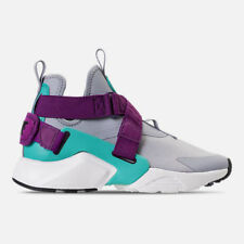 d9b55ed4a0db4 Nike Huarache Athletic Shoes for Women for sale