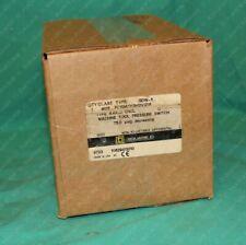 CELTEK 607015 DETECTOR BOARD