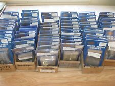 NEW K&L MASTER CYLINDER REBUILD KIT 32-4025 YAMAHA # 2GH-W0042-50-00