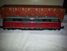 Märklin Diesellokomotive V 200006, Digital mit Märklin 6090, Original verpackung