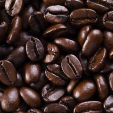 Dark Roasted Costa Rican Tarrazu Gourmet Grade 1 Coffee Beans 2 / 1 Pound Bags