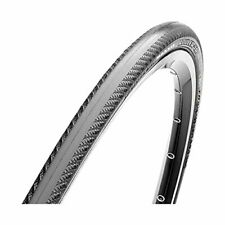 Maxxis 700x28C Rouler-Tubeless Ready Bicycle Tire