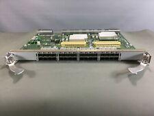 Ibm 2499-3832 32-Port 8Gbps Fc Switch Blade