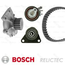 Timing Belt + Water Pump Set for Volvo Renault:S70,V70 I 1,II 2,C70 I 1