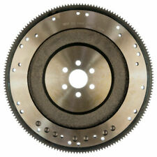 Clutch Flywheel-VIN: 9, LPG, CARB, Natural Exedy FWFM117