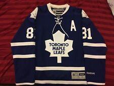 74984443471 Toronto Maple Leafs Reebok NHL Hockey Phil Kessel  81 Jersey Adult Mens  Medium