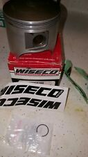 polaris 700 wisco piston kit 2003 xc sp edge pro r rmk liberty