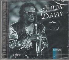 MILES DAVIS - The Prince Of Darkness [Dutch Import] 17 Tracks (1996) NEW/SEALED