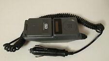 MOTOROLA Flip CELL PHONE F09HLD8341AG and battery eliminator