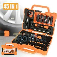 Repair Opening Pry Tools Screwdriver Kit Set for Mobile Phone iPhone 7 8 X XR XS