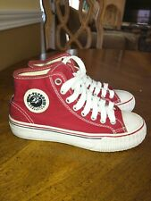 PF-Flyers posture foundation Size 3Y EXCELLENT