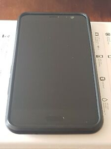 Unlocked HTC U11 (Boxed) and extras - 64GB Sapphire Blue - Sublime Condition