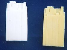 SGTS MESS VL17 1/72 Resin Two Loads of Lumber