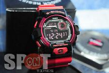 Casio G-Shock Crazy Colors Men's Watch G-8900SC-1R  G8900SC 1R