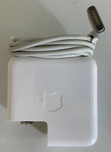 Apple MagSafe 2 45W Power Adapter for Apple MacBook - Model A1436 Not Working