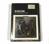 BLOODSTONE  Do You Wanna Do A Thing 8 Track Tape SEALED Funk 1976 This Is it