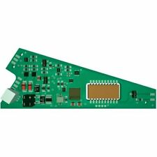 Märklin 74461 Módulo Decodificador Digital MM DCC para Vías Tipo C - Verde