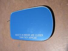 1995-2000 BMW E38 740 RH Passenger OEM Mirror Glass Heated 740i 740iL '95-'00