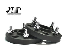 4pcs 20mm Wheel Spacer 4x108 for Ford Fiesta,MK3,MK2,MK4,MK5,MK6,MK7,Bmax(4Lugs)