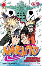 Planet Manga - Naruto Il Mito 67 - Nuovo !!!