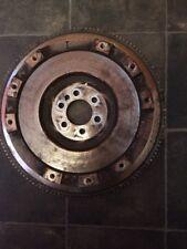 MINI Petrol 16V MANUAL SOLID FLYWHEEL V7561765 / DA 241937