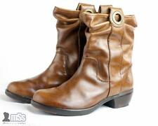FLY London Slouch Boots for Women