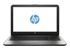 "HP 15-AY039WM 15.6"" (1TB, Intel Core i3-6100U, 2.3GHz, 8GB RAM) Notebook"