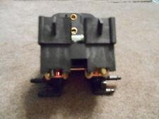 NOS 1983 1984 FORD THUNDERBIRD MERCURY COUGAR ENGINE EGR VALVE E3SZ-9D474-C NEW