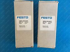 1pc new FESTO VMPA1-M1H-M-Pl 533342