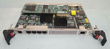 LUCENT CPC6601 10/100/1000M ETHERNET SWITCH CARD